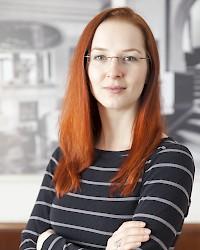 Katharina Rein